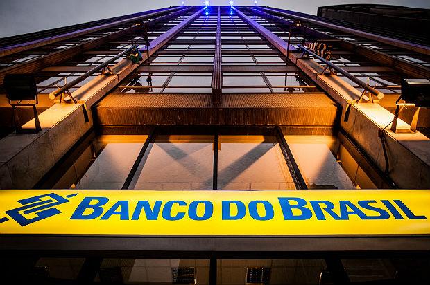 BANCO DO BRASIL S.A. – Audiência Intermediação Ministério Público do Trabalho