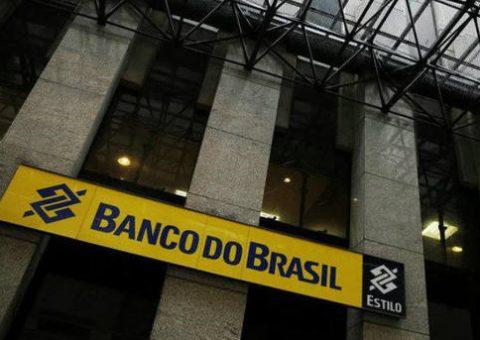 BB vai aprovar nova política de sucessão e distribuição de dividendos ainda no primeiro semestre