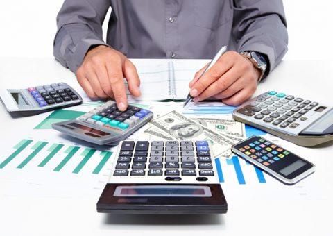 BB vai indenizar bancário que sofreu descontos salariais diretamente na conta corrente