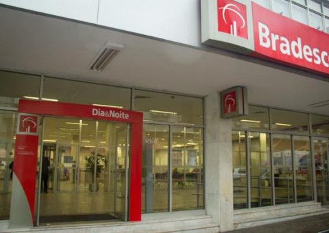 Banco Bradesco: Assembleia, dia 16, às 18:15h na Sede do Sindicato