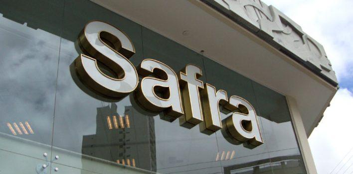 """Banco Safra terá que integrar parcela de """"luvas"""" a remuneração de bancário"""