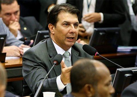 Bradesco, Itaú, Santander e Safra doaram para relator da reforma da Previdência