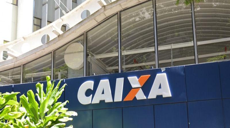 CONTEC e CAIXA assinam Acordo Coletivo de Trabalho nesta quinta