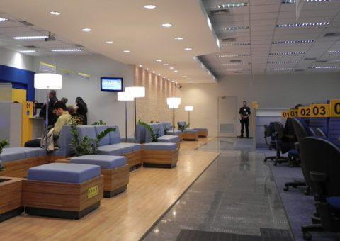 CONTEC se reúne com BB para cobrar fechamento de agências