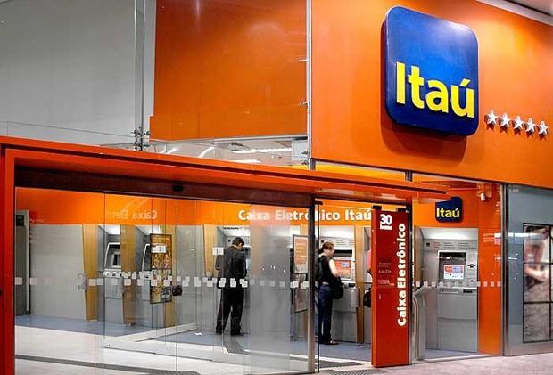 Itaú Unibanco indica quatro novos nomes para conselho de administração