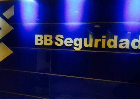 Lucro da BB Seguridade sobe 20,7% no 3º trimestre