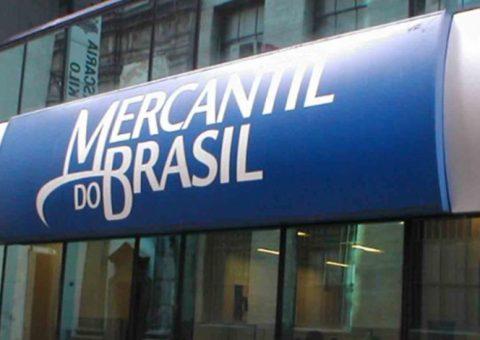 Mercantil do Brasil abrirá agências em São Paulo