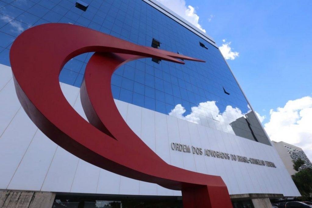 OAB Nacional manifesta preocupação com as privatizações