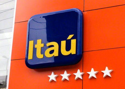 Reunião do Itaú-Unibanco