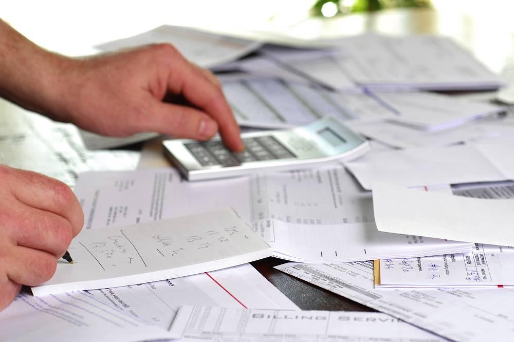 Boleto vencido de R$ 50 mil poderá ser pago em qualquer banco