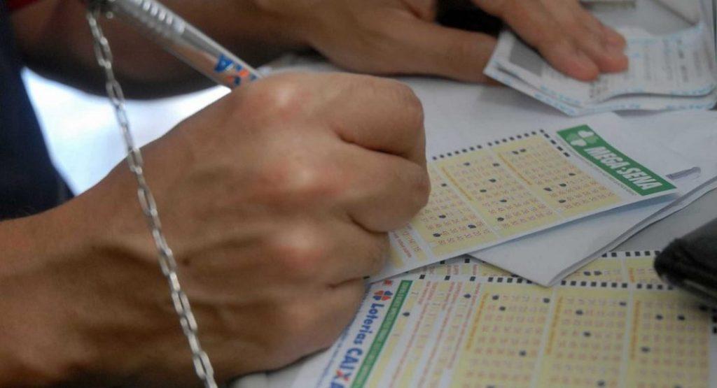 Loterias da Caixa faturam R$ 13,88 bi em 2017, 8,14% a mais que em 2016