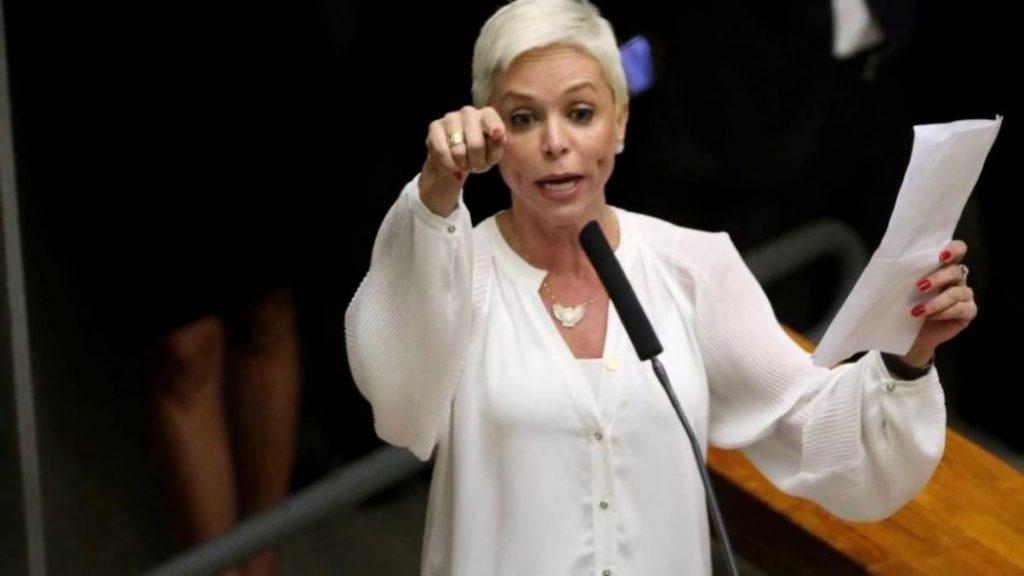 Nova ministra do Trabalho já foi detida e é citada por Odebrecht e JBS