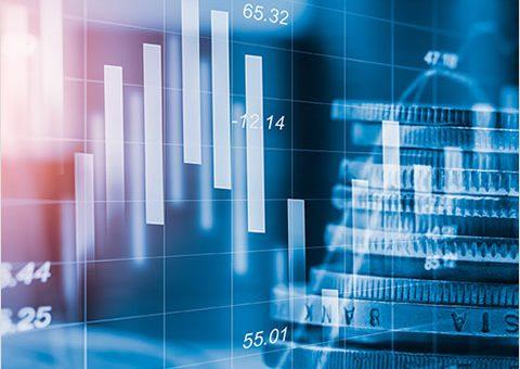 Acordos Coletivos Bancos Privados