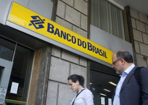 Banco do Brasil anuncia corte em cargos na Direção Geral