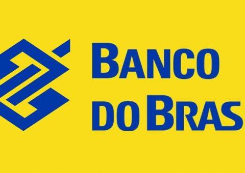 Banco do Brasil pagará PLR no dia 12/03