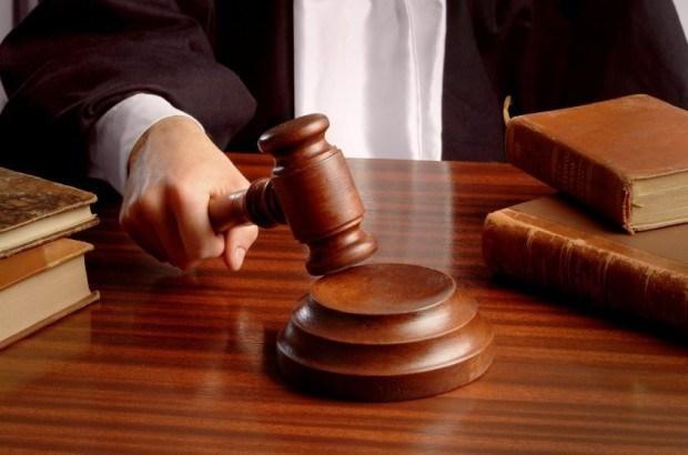 Bradesco é condenado em R$ 800 mil por condições de trabalho em agências