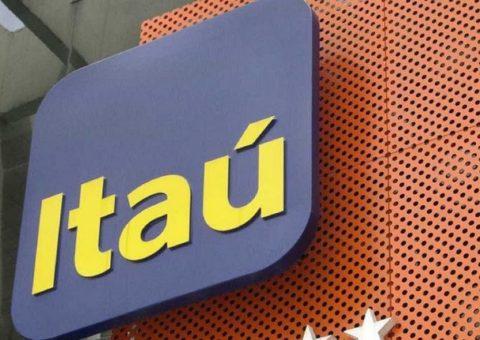 Lucro do Itaú Unibanco cresce e atinge R$ 24 bilhões