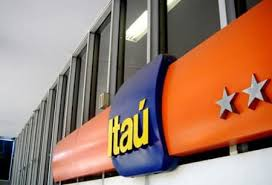 Reunião do Itaú/Unibanco na terça (11/12) em SP