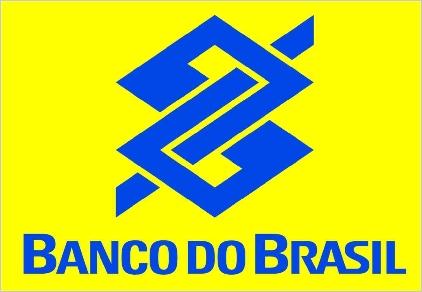 Convocação para eleições de representante sindical de base no Banco do Brasil 2019/ 2020