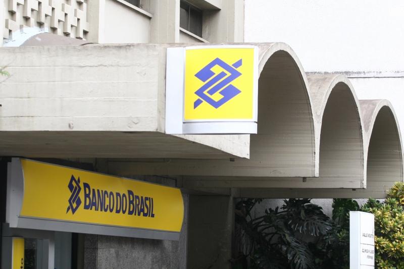 Banco do Brasil tem lucro de R$ 4,2 bilhões no 2º trimestre, alta de 34%