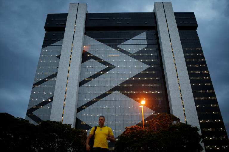 Lucro do Banco do Brasil sobe 32,1% e atinge R$ 17,8 bi em 2019