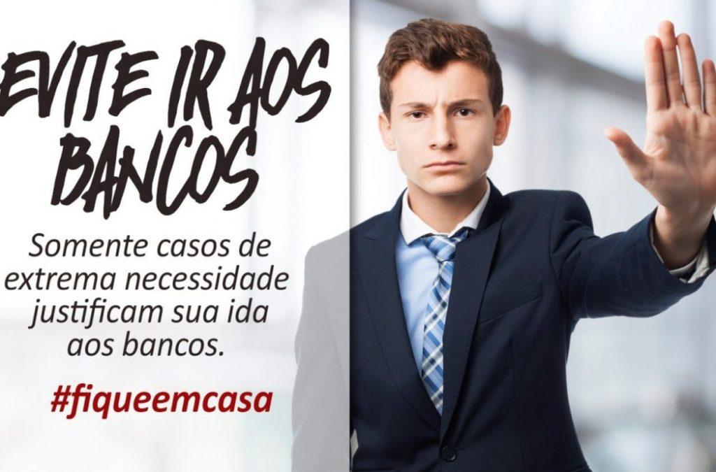 Sindicatos conquistam garantia de emprego no Itaú e Santander