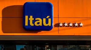 Bancários do Itaú podem pedir transferência do TICKET RESTAURANTE para TICKET ALIMENTAÇÃO sem carência.